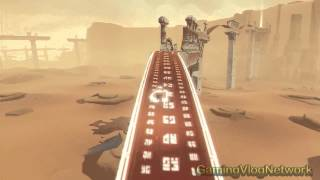 Journey Review (PS3) (Video Game Video Review)