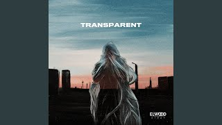 Play Transparent