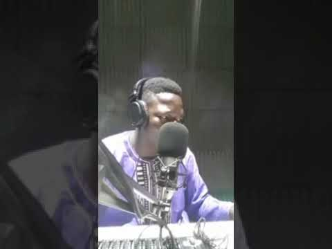 Gambia News With Pa Kabba Susso On Biz FM 22/12/2017