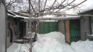 Частный дом в Суворовском районе(, 2016-01-29T08:33:57.000Z)