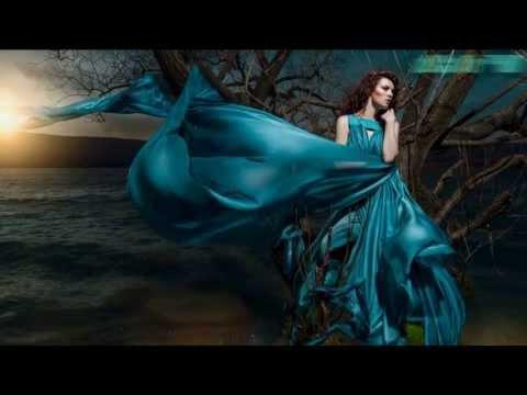 Andreea D - Magic Love (Extended Edit) 2013