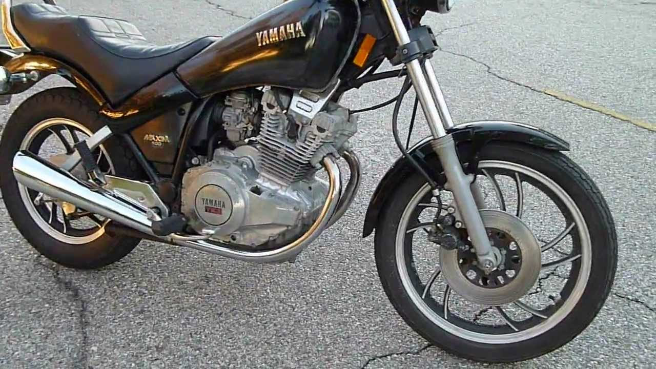 furthermore Xs Eleven Special further Maxresdefault in addition Yamaha Xj Seca likewise Yamaha Xs Lgw. on 1982 yamaha xs 400 specs