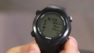 Click for more Fitness Tracker reviews - http://cnet.co/1LRaFn1 CNE...