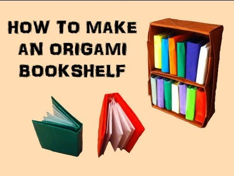 origami hercules beetle instructions