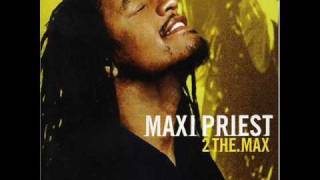maxi priest smiling faces reggae.wmv