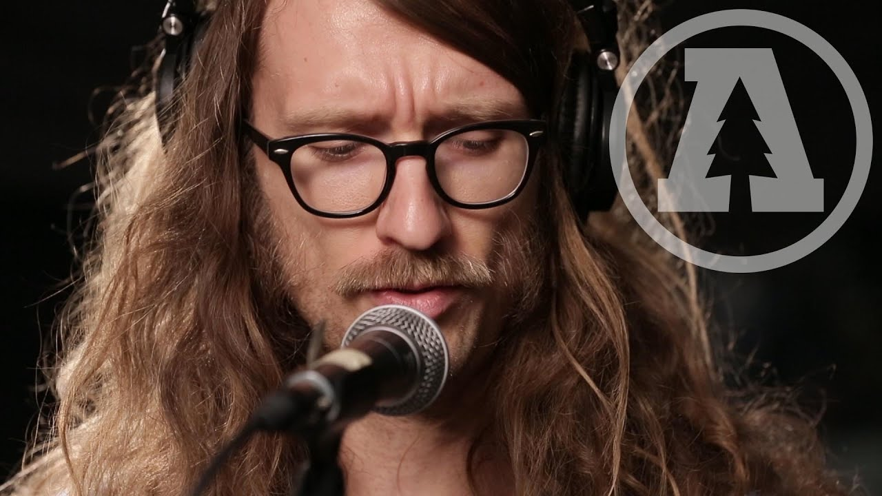 maps  atlases  solid ground  audiotree live. maps  atlases  solid ground  audiotree live  youtube