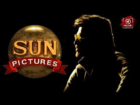 A Famous Production Company Joins With Sun Pictures | Rajinikanth | Simran | Sasikumar