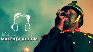 Magenta Riddim | Ringtone | Download link