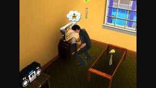 9 Ways To Die On The Sims 3
