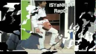 Isyankar Rapci ft. Derbeder - Sanma Gözlerim Arar
