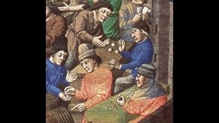 The Decline of Feudalism and Rise of Capitalism: Part 2