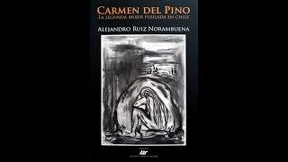 Carmen del Pino