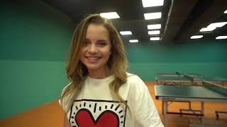 Алиса Кожикина - Назло всему улыбайся (За кадром)