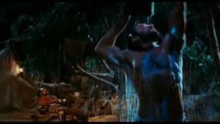 Repeat youtube video Hugh Jackman...