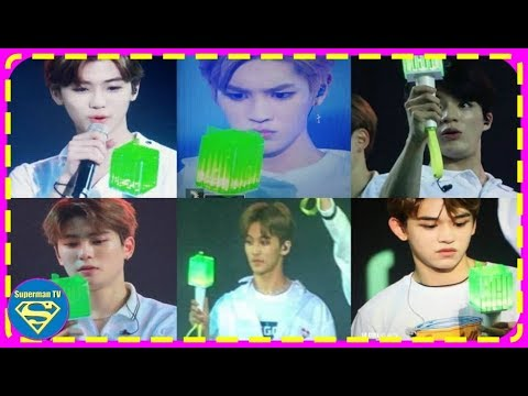 fans-and-netizens-react-to-nct's-official-lightstick