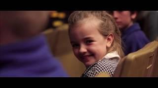 First Call Fund: Tallarook Primary School | Arts Centre Melbourne