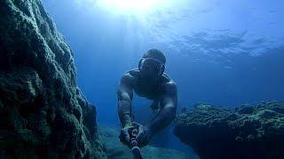 Дайвинг, Снорклинг в Кемере / Diving, Snorkeling in Kemer