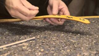 How To Make A Leather Dog Collar By Cerberus Designs Artisan