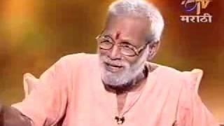 Jagganath Kunte Avadhutananda Narmade Har Sadhanamast Nitya Niranjan Kalindi-06.mp4