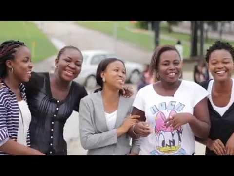 Federal Govt Girls College Lejja Alumni - Lagos Chapter: 20th Anniversary