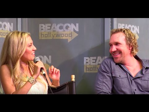 Love & Marriage - Beacon Hollywood - Interview