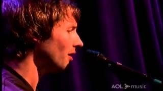 Goodbye My Lover - James Blunt (Guitar Version)