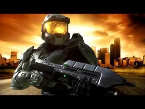 Critica y analisis a Halo 4