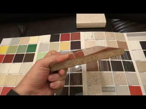 Мебельные фасады | Фасады из пластика| Даю совет| #мебельныефасады #edblack