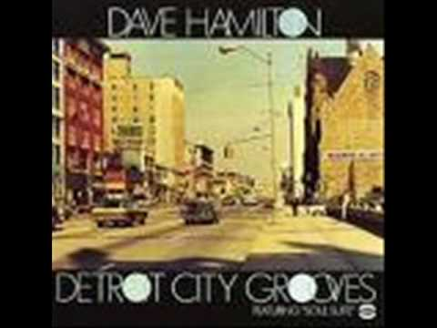 Dave Hamilton - Can You Dig It.wmv