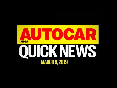 Gypsy discontinued, Honda Civic prices, Geneva Show highlights and more | Quick News | Autocar India