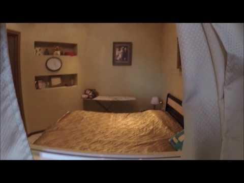ЖК «Новопечерские Липки», Драгомирова 20из YouTube · Длительность: 1 мин53 с