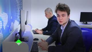 Кибербезопасность и информационные технологии  факультет Юракадемии приглашает студентов