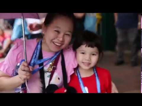 HKIMO | SMO Education Group