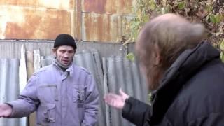 Выпуск +100500 - Аркадий Давидович