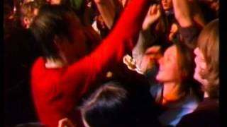 The (international) noise conspiracy - Capitalism stole my virginity - live Wiesbaden 2004 - UL TV