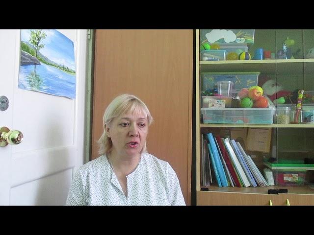 Изображение предпросмотра прочтения – ЛюдмилаСёмина читает произведение «Я вас любил» А.С.Пушкина