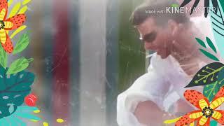 Kitne Armaan jage tere Vasteye | Akshay kumar Best | whatsapp status