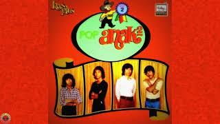 Download Koes Plus Pop Anak2 Vol  2 Original Vinyl