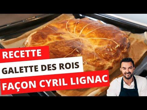 recette-galette-des-rois---faÇon-cyril-lignac