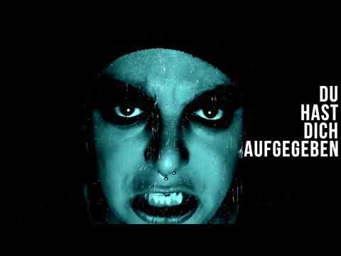 Erdling - Tieftaucher (Official Lyric Video)