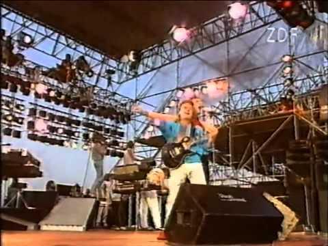 Rock Am Ring 1985