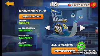 Main Turbo Fast Mod Apk