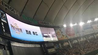 サントリードリームマッチ2019 選手紹介