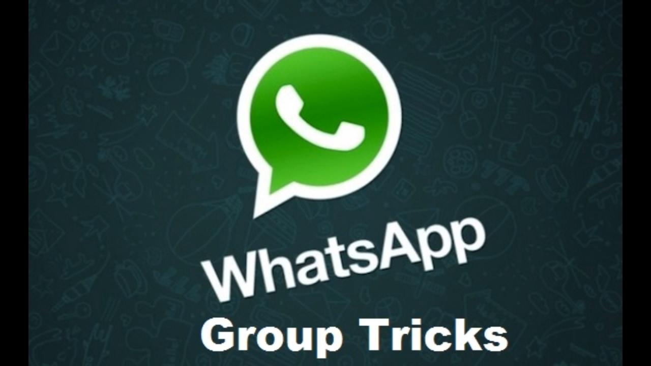 join Whatsapp group without Admin prmision-एडमिन की इजाज़त के बिना करे  whatsapp ग्रुप ज्वाइन-HINDI