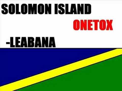 Onetox- leabana