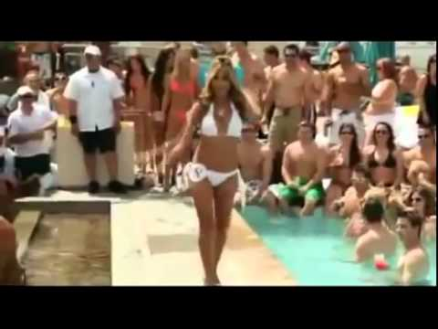 Don Omar Danza kuduro remix HOT !!!! 2012