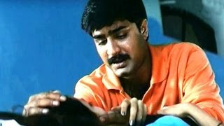 Naa Manasista Raa Movie Climax Scene...