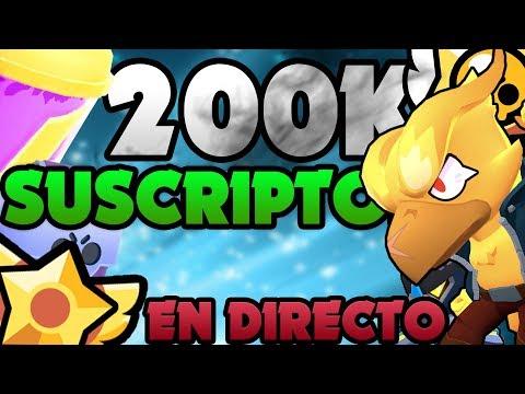 (15.000-copas)-¡¡llegando-a-200.000-suscriptores-en-directo!!-y-subiendo-a-15.000-copas