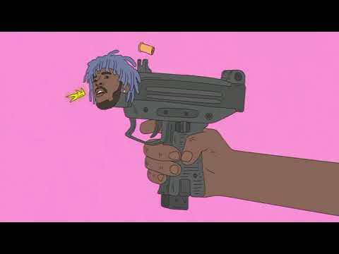 "[FREE] Lil Uzi Vert Type Beat 2017 – ""Edge"" | Free Type Beat | Rap/Trap Instrumental 2017"