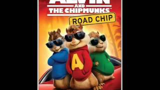 Ali kiba Ft M.I_-_Aje ( Alvin The Chipmunks Version)